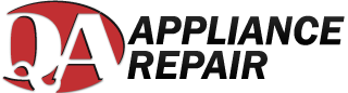 QA Appliance Repair Calgary